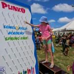 Somersfield Academy Fair Bermuda, May 16 2015-27