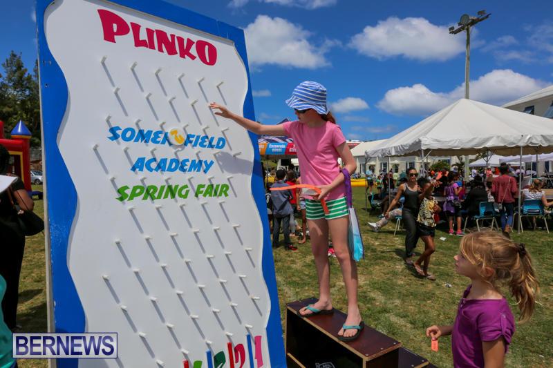 Somersfield-Academy-Fair-Bermuda-May-16-2015-27
