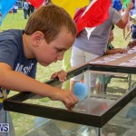 Somersfield Academy Fair Bermuda, May 16 2015-28