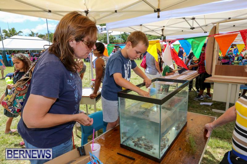 Somersfield-Academy-Fair-Bermuda-May-16-2015-29