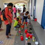 Somersfield Academy Fair Bermuda, May 16 2015-3
