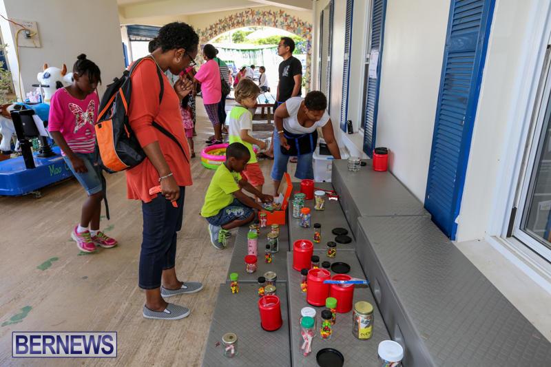 Somersfield-Academy-Fair-Bermuda-May-16-2015-3