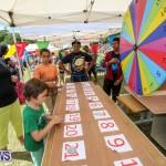 Somersfield Academy Fair Bermuda, May 16 2015-30