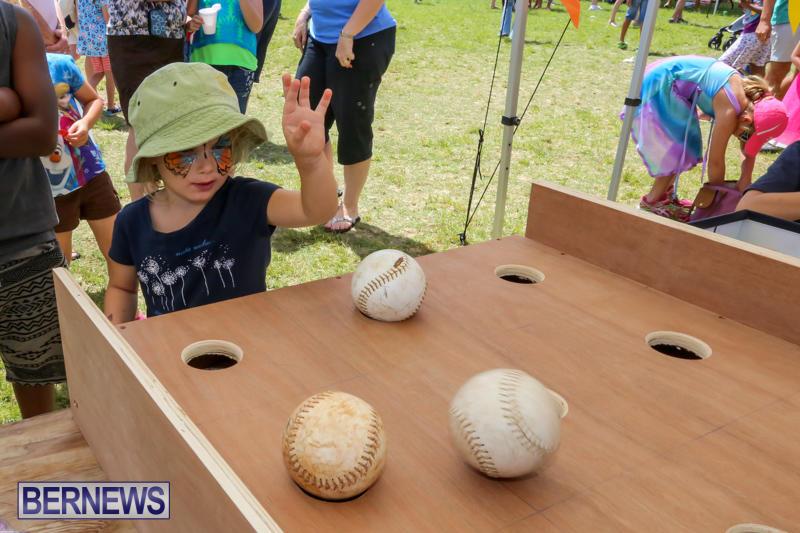 Somersfield-Academy-Fair-Bermuda-May-16-2015-31
