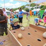 Somersfield Academy Fair Bermuda, May 16 2015-32