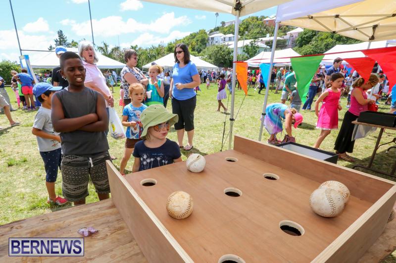 Somersfield-Academy-Fair-Bermuda-May-16-2015-32
