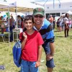 Somersfield Academy Fair Bermuda, May 16 2015-33