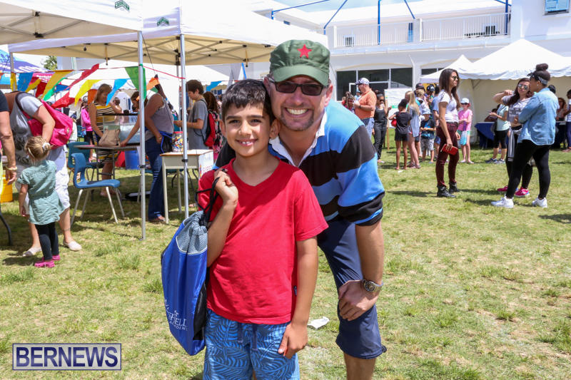 Somersfield-Academy-Fair-Bermuda-May-16-2015-33