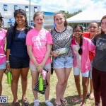 Somersfield Academy Fair Bermuda, May 16 2015-35