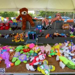 Somersfield Academy Fair Bermuda, May 16 2015-37