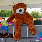 Somersfield Academy Fair Bermuda, May 16 2015-38