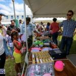 Somersfield Academy Fair Bermuda, May 16 2015-39