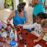 Somersfield Academy Fair Bermuda, May 16 2015-4