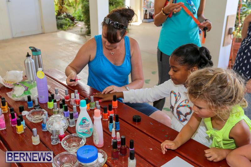 Somersfield-Academy-Fair-Bermuda-May-16-2015-4