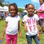 Somersfield Academy Fair Bermuda, May 16 2015-40