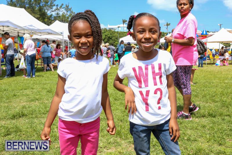 Somersfield-Academy-Fair-Bermuda-May-16-2015-40