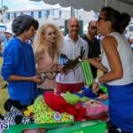 Somersfield Academy Fair Bermuda, May 16 2015-42