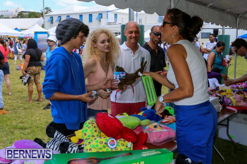 Somersfield-Academy-Fair-Bermuda-May-16-2015-42