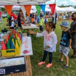 Somersfield Academy Fair Bermuda, May 16 2015-43