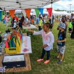 Somersfield Academy Fair Bermuda, May 16 2015-44