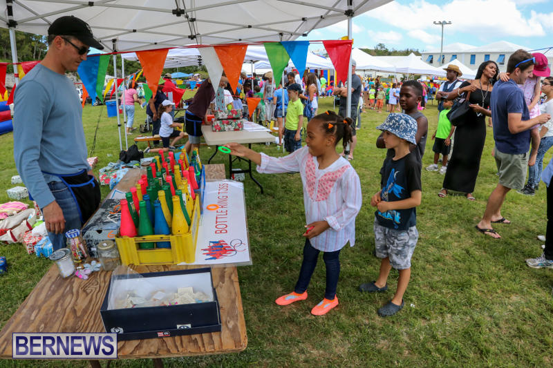 Somersfield-Academy-Fair-Bermuda-May-16-2015-44