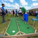 Somersfield Academy Fair Bermuda, May 16 2015-45