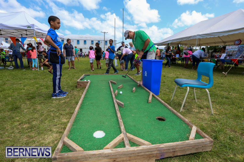 Somersfield-Academy-Fair-Bermuda-May-16-2015-45