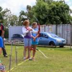 Somersfield Academy Fair Bermuda, May 16 2015-46