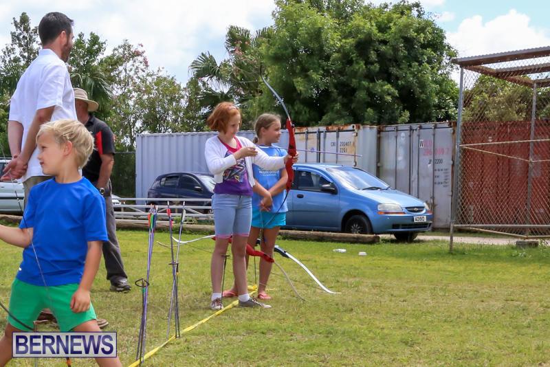 Somersfield-Academy-Fair-Bermuda-May-16-2015-46