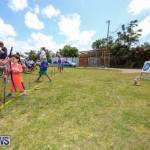 Somersfield Academy Fair Bermuda, May 16 2015-47