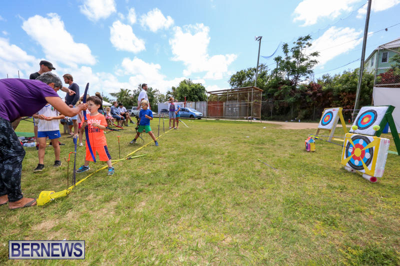 Somersfield-Academy-Fair-Bermuda-May-16-2015-47