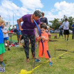 Somersfield Academy Fair Bermuda, May 16 2015-48