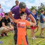 Somersfield Academy Fair Bermuda, May 16 2015-49