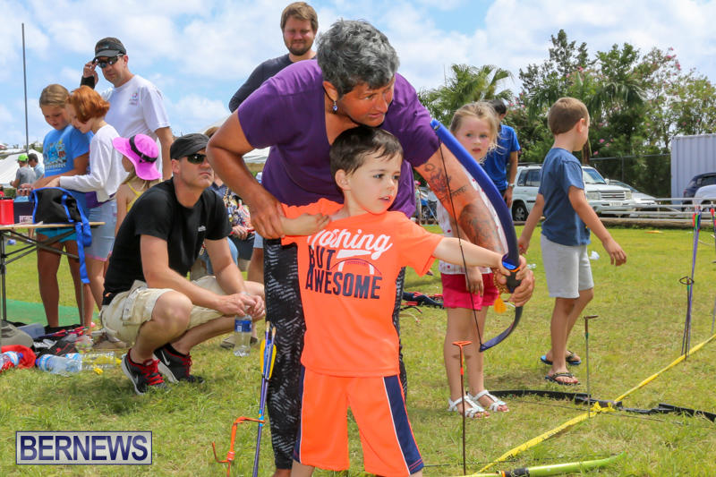 Somersfield-Academy-Fair-Bermuda-May-16-2015-49