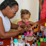 Somersfield Academy Fair Bermuda, May 16 2015-5
