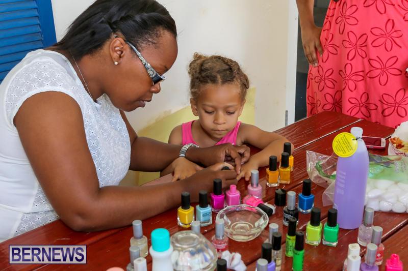 Somersfield-Academy-Fair-Bermuda-May-16-2015-5