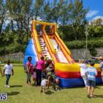 Somersfield Academy Fair Bermuda, May 16 2015-50