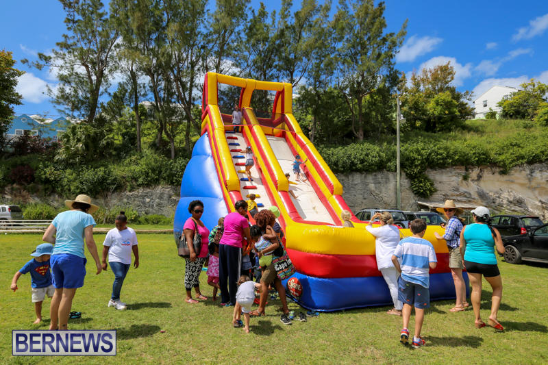 Somersfield-Academy-Fair-Bermuda-May-16-2015-50