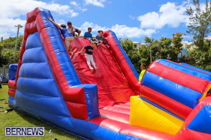 Somersfield-Academy-Fair-Bermuda-May-16-2015-51