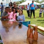 Somersfield Academy Fair Bermuda, May 16 2015-52