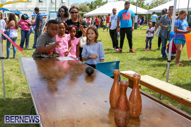 Somersfield-Academy-Fair-Bermuda-May-16-2015-52