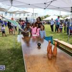 Somersfield Academy Fair Bermuda, May 16 2015-53
