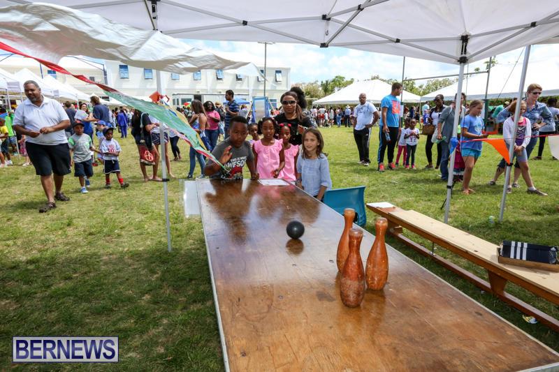 Somersfield-Academy-Fair-Bermuda-May-16-2015-53