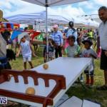 Somersfield Academy Fair Bermuda, May 16 2015-54