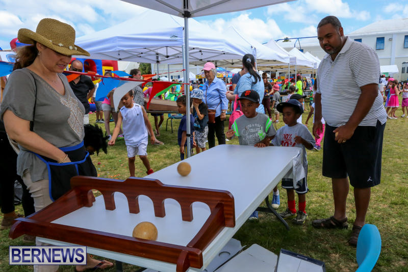 Somersfield-Academy-Fair-Bermuda-May-16-2015-54