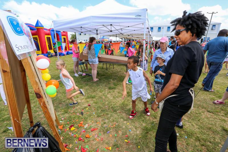 Somersfield-Academy-Fair-Bermuda-May-16-2015-55