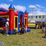 Somersfield Academy Fair Bermuda, May 16 2015-56