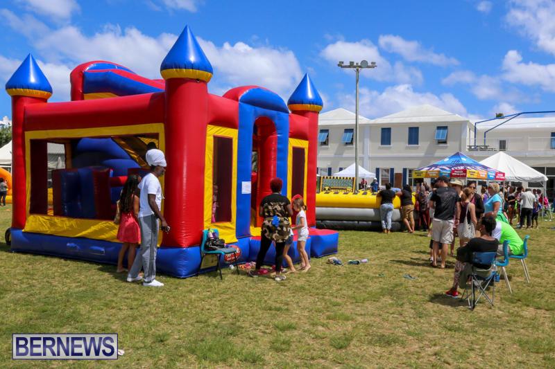 Somersfield-Academy-Fair-Bermuda-May-16-2015-56