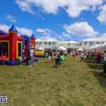 Somersfield Academy Fair Bermuda, May 16 2015-57