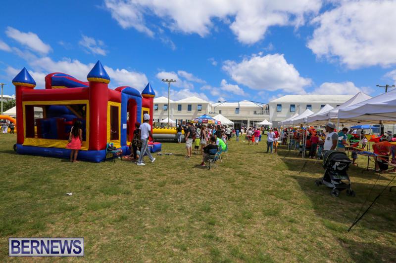 Somersfield-Academy-Fair-Bermuda-May-16-2015-57